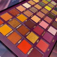 BPerfect x Stacey Marie Carnival IV The Antidote Palette