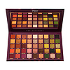 BPerfect BPerfect x Stacey Marie Carnival IV The Antidote Palette