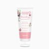 Umberto Giannini Umberto Giannini Flowerology Colour Mask Rose Peach