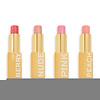 Revolution Pro Revolution Pro Glow Lip Balm Collection