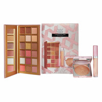 XX by Revolution A Touch Of Luxx Gift Set