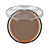 Catrice Catrice Skin Luminous Bronzer 020