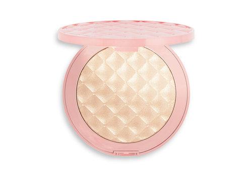 Makeup Revolution Soft Glamour Highlighter Ultimate Radiance