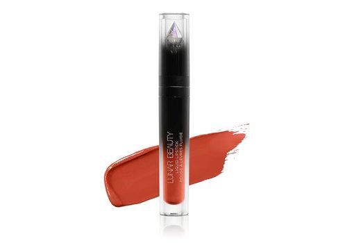 Lunar Beauty Hallow's Eve Liquid Lipstick