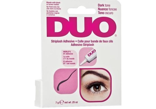 DUO Lash Glue Dark