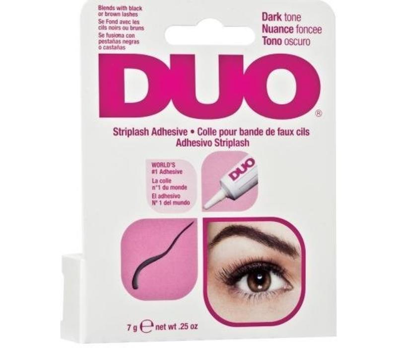 DUO Lash Dark
