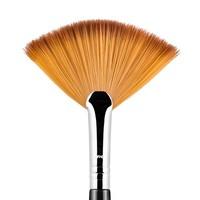 Sigma F41 Fan Brush