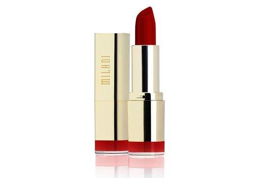Milani Matte Moisture Lipstick Matte Iconic