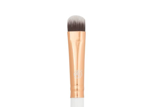 Boozy Cosmetics 5150 Shader