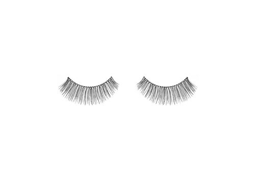 Ardell Lashes Natural Lashes 105 Black