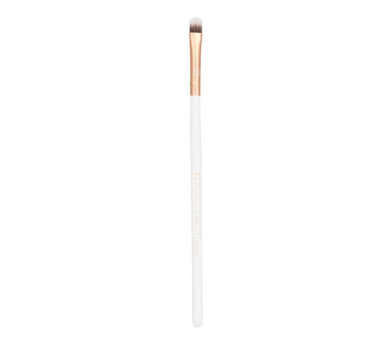 Boozy Cosmetics Rose Gold BoozyBrush 5050 Precision Shader