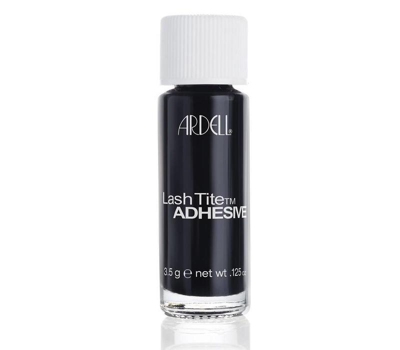 Ardell Lashlite Adhesive Dark