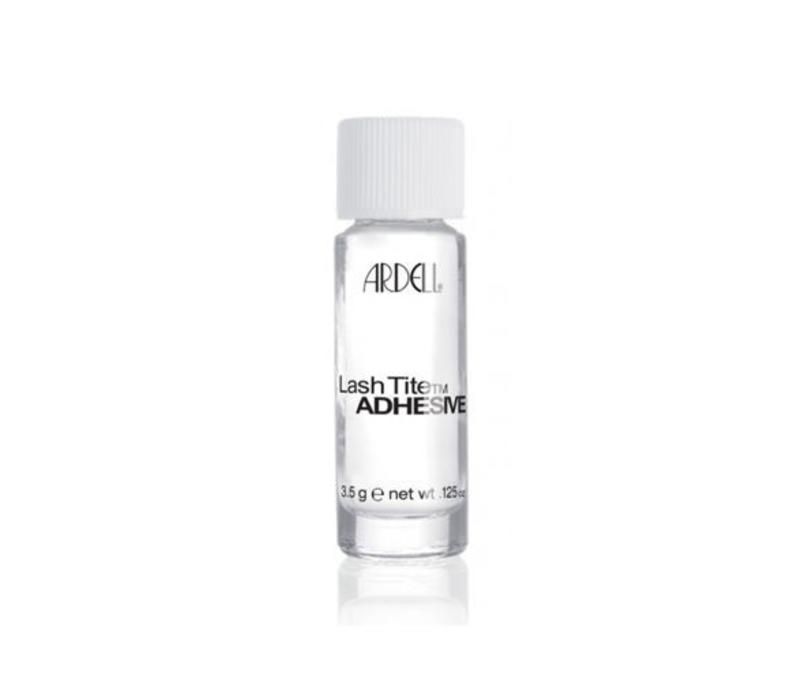 Ardell Lashlite Adhesive Clear