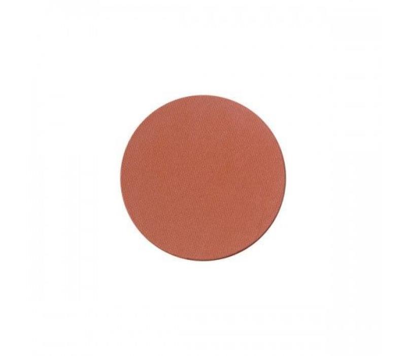 Nabla Eyeshadow Refill Petra