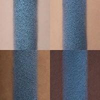 Nabla Eyeshadow Refill Under Pressure