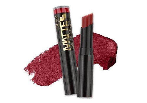 LA Girl Matte Lipstick Bite Me