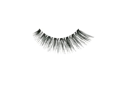 Red Cherry Basic Lashes Nude Onyx