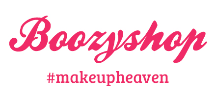 Boozyshop