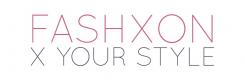 FashXon - De webshop voor de modebewuste vrouw