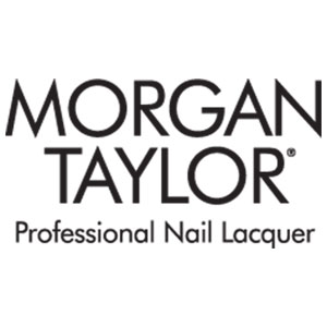 Morgan Taylor Official Webshop The Netherlands