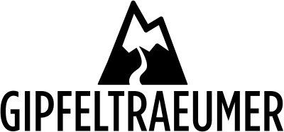 Gipfeltraeumer - WEIL WIR BERGE LIEBEN!
