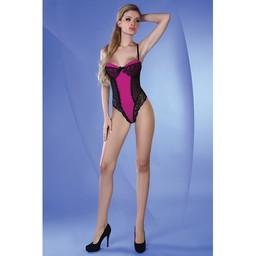 Livia Corsetti Fashion Karri Body