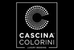Cascina Colorini
