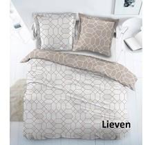 Lakenset Flanel Lieven