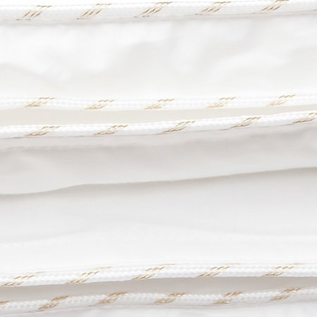 Heckett & Lane Dekbed Synthetisch 4-Seizoenen Gold 100% Hollowfibre 6D