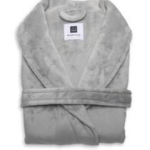 Badjas Cara Dove Grey