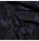 Cinderella Dekbedovertrek Katoen Corolla Night Blue