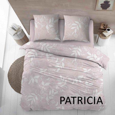 Cottons Lakenset Katoen Patricia