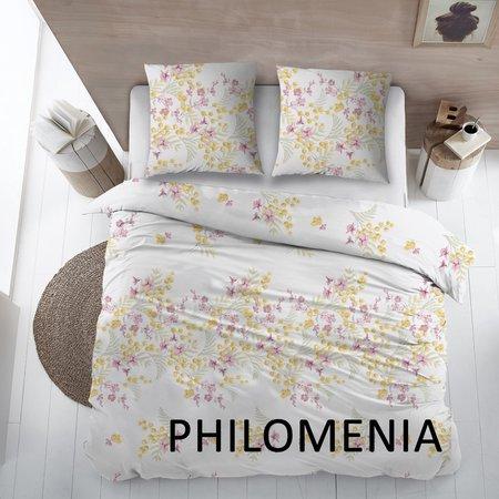 Cottons Lakenset Katoen Philomena