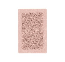 Badmat Buchara Lotus Pink