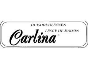 Carlina