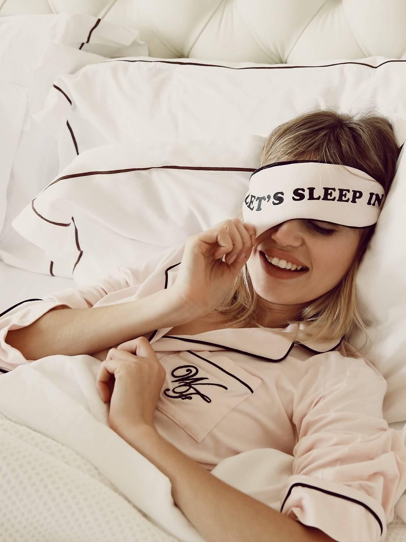 Tips om onderweg te slapen