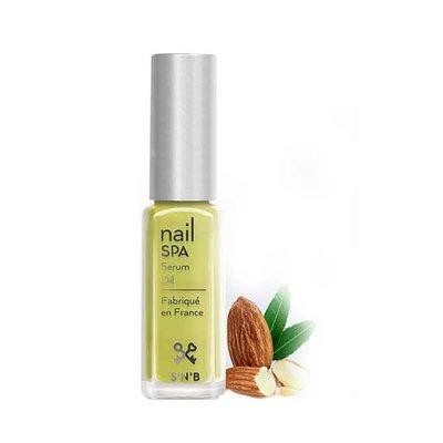 S'N'B Nail Spa Serum Oil