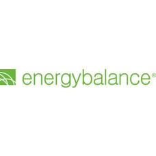 BIORK • ENERGYBALANCE