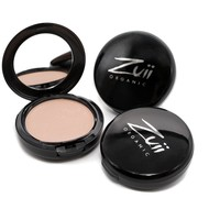 Zuii Organic Glow Highlighter Moon