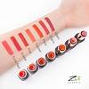 Zuii Organic LUX  Lipstick Copper