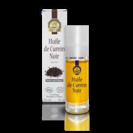Arc en Sels Black Cumin Oil