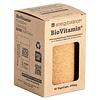 EnergyBalance Biovitamin® Multivitamin 500mg/60caps