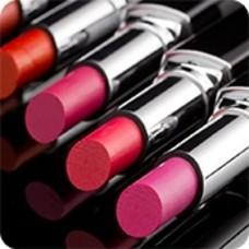 Lipstick Sheerlips