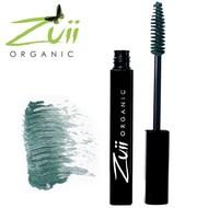 Zuii Organic Flora Mascara Emerald