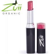 Zuii Organic Sheerlips Lipstick Fuchsia