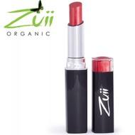 Zuii Organic Sheerlips Lipstick Lily