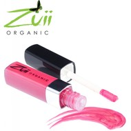 Zuii Organic Satin Lip Colour Sunset
