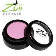 Zuii Organic Flora Single Eyeshadow Blossom