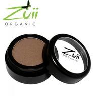 Zuii Organic Flora Single Eyeshadow Tawney