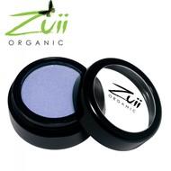 Zuii Organic Flora Single Eyeshadow Seafoam